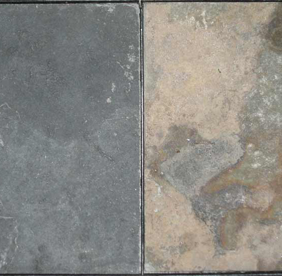 Slate Tile Ttexture for Inspiration