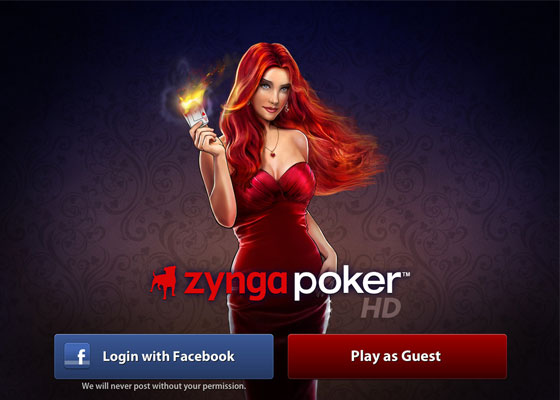 Poker-by-Zynga
