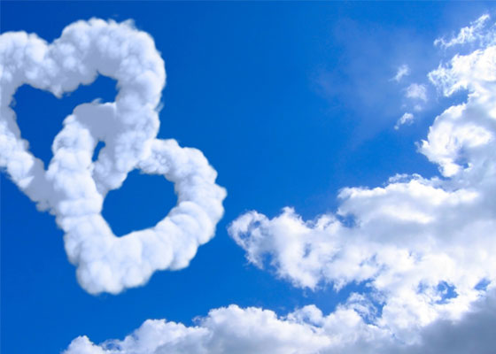 Clouds-of-Heart