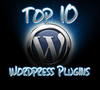 10 Best WordPress Plugins to Improve Image Performance
