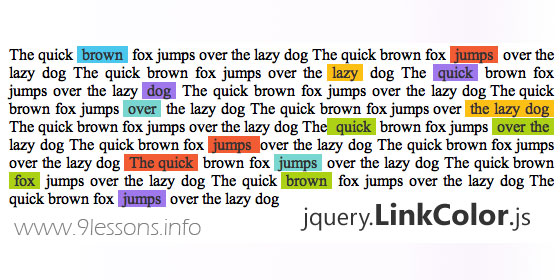 how to create jquery plugin